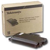 Original Xerox 016168400 Black Toner Cartridge
