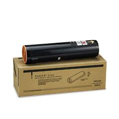 Original Xerox 016188200 Black Toner Cartridge