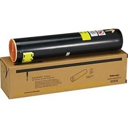 Original Xerox 016194600 Yellow Toner Cartridge