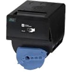 Original Canon C-EXV21 Black Toner Cartridge (0452B002AA)
