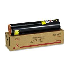 Original Xerox 106R00655 Yellow Toner Cartridge