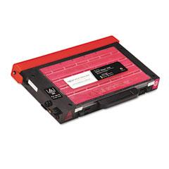 Original Xerox 106R00681 Magenta Toner Cartridge