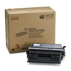 Original Xerox 113R00628 Black Toner Cartridge
