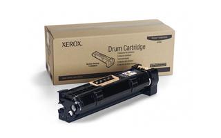Original Xerox 113R00670 Black Toner Cartridge