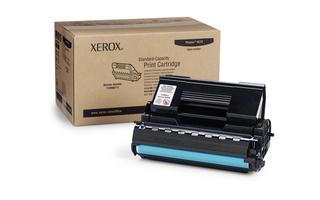 Original Xerox 113R00711 Black Toner Cartridge