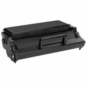 Compatible Lexmark 12AS0300 Black Toner Cartridge