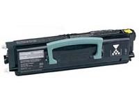 Compatible Dell 593-10036 Black Toner Cartridge(1710)