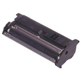 Original Konica Minolta 1710471-001 Black Toner Cartridge