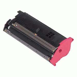 Original Konica Minolta 1710471-003 Magenta Toner Cartridge