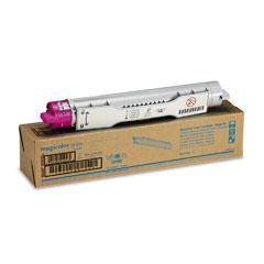 Original Konica Minolta 1710490-003 Magenta Toner Cartridge