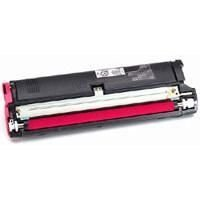Original Konica Minolta 1710517-007 Magenta Toner Cartridge
