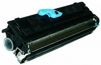 Original Konica Minolta 1710567-002 Black Toner Cartridge