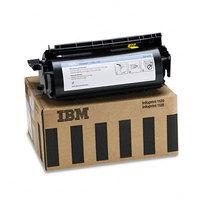 Original IBM 75P5711 Black Toner Cartridge