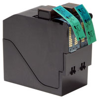 Compatible Neopost 300208 Cartridge