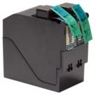 Compatible Neopost 300239 Cartridge