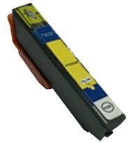 Original Epson 33XL Yellow High Capacity Ink Cartridge (T3364)