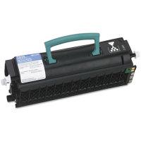 Original IBM 39V1642 Black Toner Cartridge