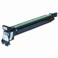 Original Konica Minolta 4062213 Black Print Unit