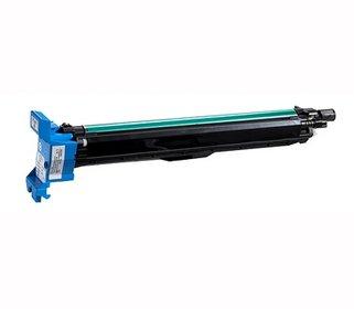 Original Konica Minolta 4062513 Cyan Print Unit