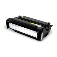 Original Dell 593-10025 Black Toner Cartridge