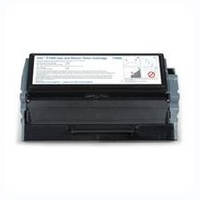 Original Dell 593-10040 Black Toner Cartridge