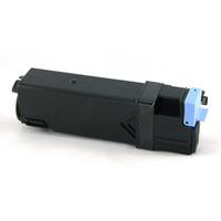 Original Dell KU051 Cyan toner Cartridge (593-10259)