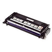 Original Dell 593-10289 Black Toner Cartridge