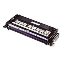 Original Dell 593-10293 Black Toner Cartridge