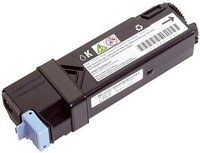 Original Dell 593-10312 Black Toner Cartridge