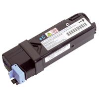 Original Dell 593-10315 Magenta Toner Cartridge