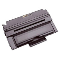 Original Dell 593-10330 Black Toner Cartridge