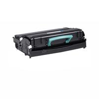 Original Dell 593-10337 Black Toner Cartridge