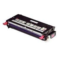 Original Dell 593-10370 Magenta Toner Cartridge