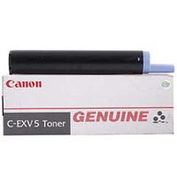 Original Canon 6836A002AA Black Toner Cartridge