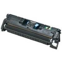 Original Canon 701 Black Toner Cartridge (9287A003AA)