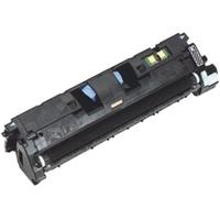 Original Canon 703 Black Toner Cartridge (7616A005AA)