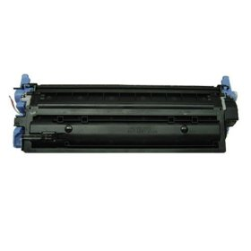 Original Canon T707K Black Toner Cartridge (9424A004)