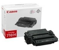 Original Canon 710H Black Toner Cartridge (0986B001AA)