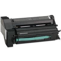 Original IBM 75P4055 Black Toner Cartridge