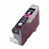 Compatible Canon CLI-8PM Photo Magenta Ink cartridge