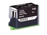 Compatible Xerox 8R12728 Black Ink cartridge
