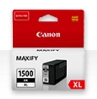 Canon Original PGI-1500XLBK Black Ink Cartridge (9182B001AA)