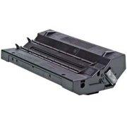 Compatible HP 92274A Black Toner Cartridge