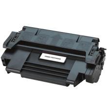 Compatible HP 92298A Black Toner Cartridge