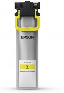 Epson Original T9454 Yellow High Capacity Inkjet Cartridge - (C13T945440)