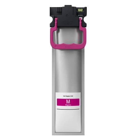 Compatible Epson T9443 Magenta Ink Cartridge