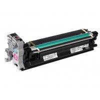 Original Konica Minolta A0310AH Magenta Print Unit