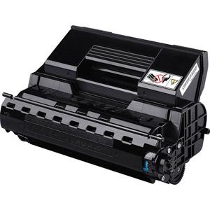 Original Konica Minolta A0FN022 Black Toner Cartridge