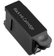 Compatible Advent ABK10 Black Ink Cartridge