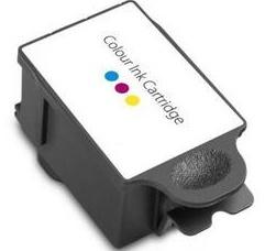 Compatible Advent ACLR10 Colour Ink Cartridge